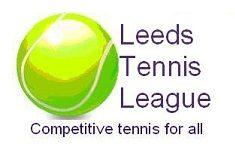 Leeds Tennis League